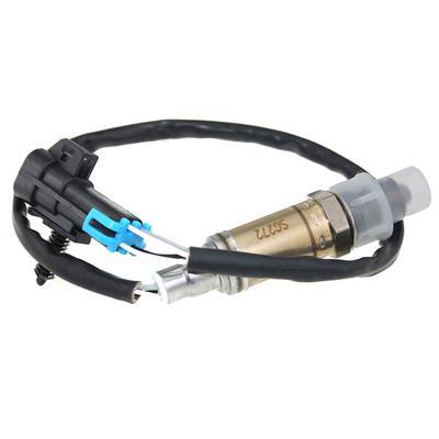 4x O2 Oxygen Sensor for 1996-2002 Infiniti Qx4 Nissan Pathfinder Up /& Dowstream
