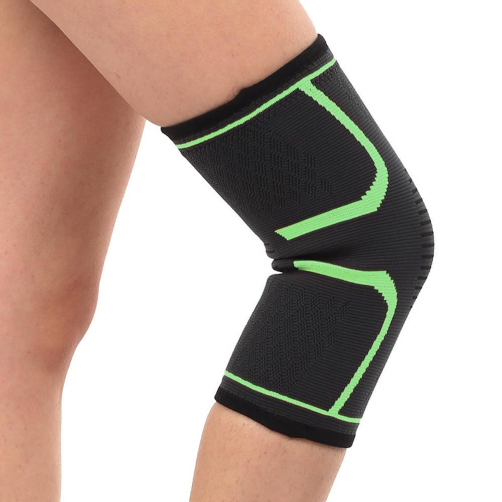 dureri articulare sport genunchi