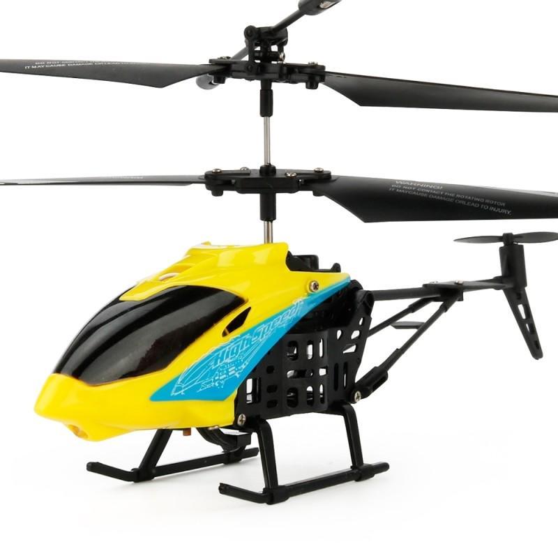 XciteRC 13010000 Hubschrauber