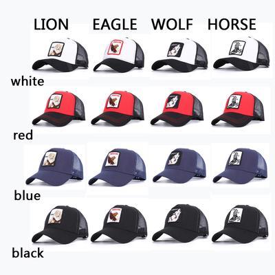 Moda Unisex Casual béisbol Gorras moda Letras bordado sombrero Streetwear 5a81feada83