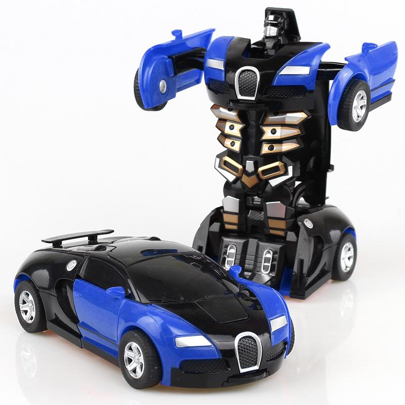 Трансформер-машина для детей – купить по низким ценам в интернет-магазине Joom