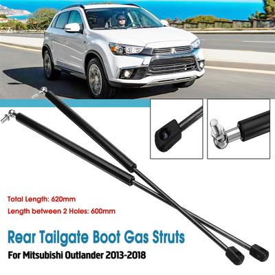 2pcs//set Liftgate Lift Support Strut Shock For Mitsubishi Outlander 2007-2013