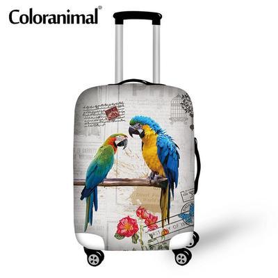 950778f07926e Akcesoria do walizek i toreb -ceny i dostawa towarów z Chin w ...