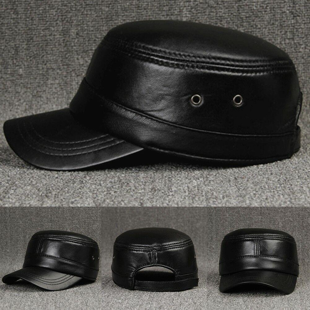 Women Lambswool Octagonal Peaked Hat Berets Warm Winter Female Wool Visor Bone Cap Vintage Gatsby Newsboy Hats