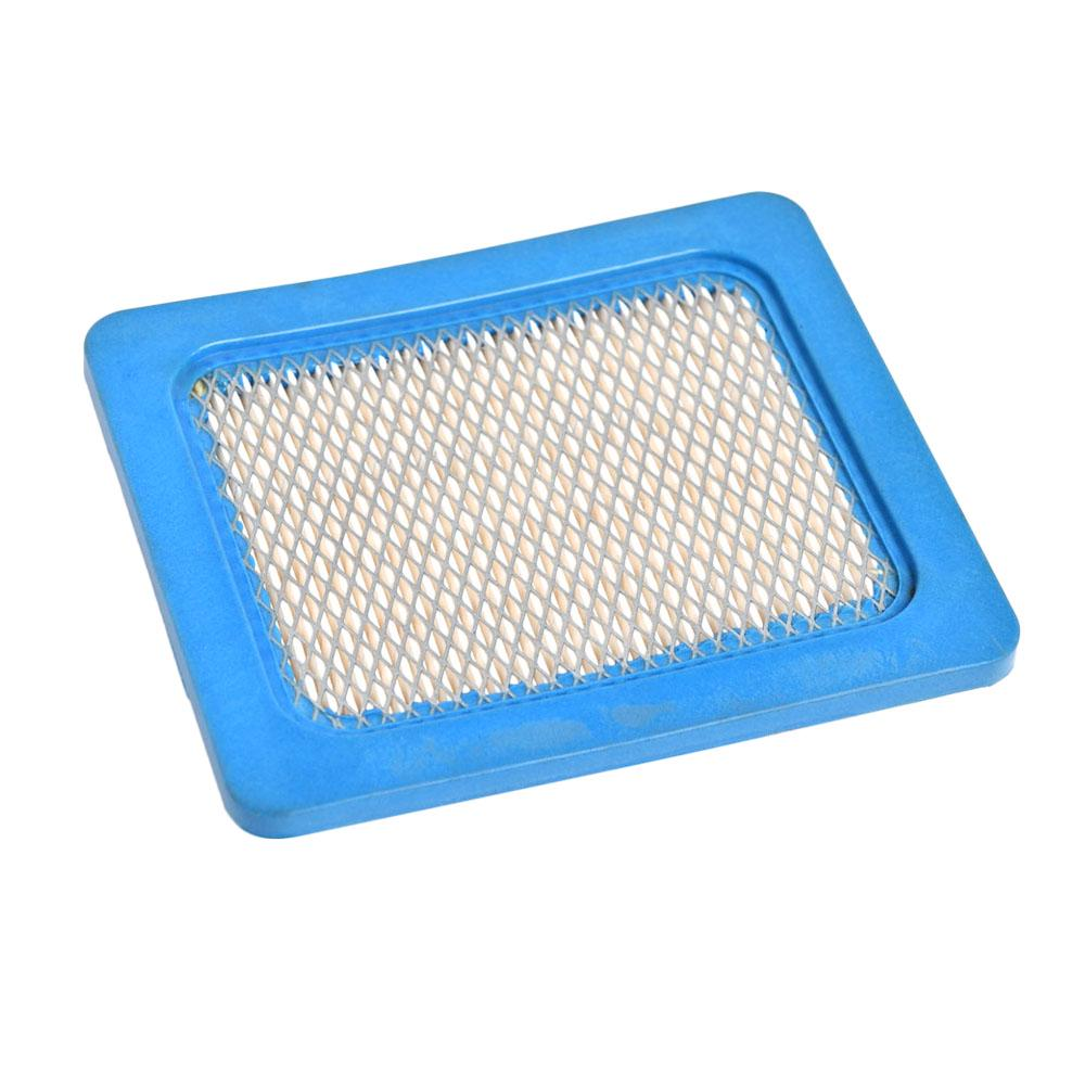 5X Air Filters For Briggs /& Stratton 491588S 5043B 5043D 399959 3364  Nw