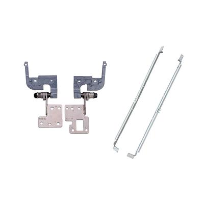 Laptop LCD Left /&Right Hinges For ASUS K52D K52 K52J K52F X52J Replacement Parts