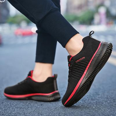 Men's Fashion Sports Running Shoes