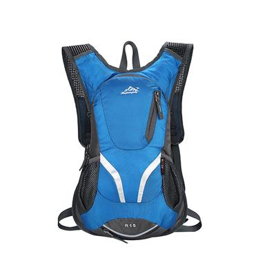 Cycling Bike Sport Hiking Climbing Hydration Backpack Water Pack Bag NEW K4K0