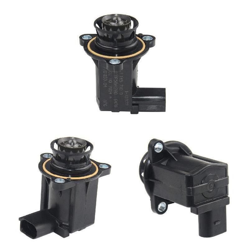 1Pcs Fuel Injector Bosch OEM Genuine For AUDI A3 A4 A5 Q5 VW GTI GLI 2.0T CCTA