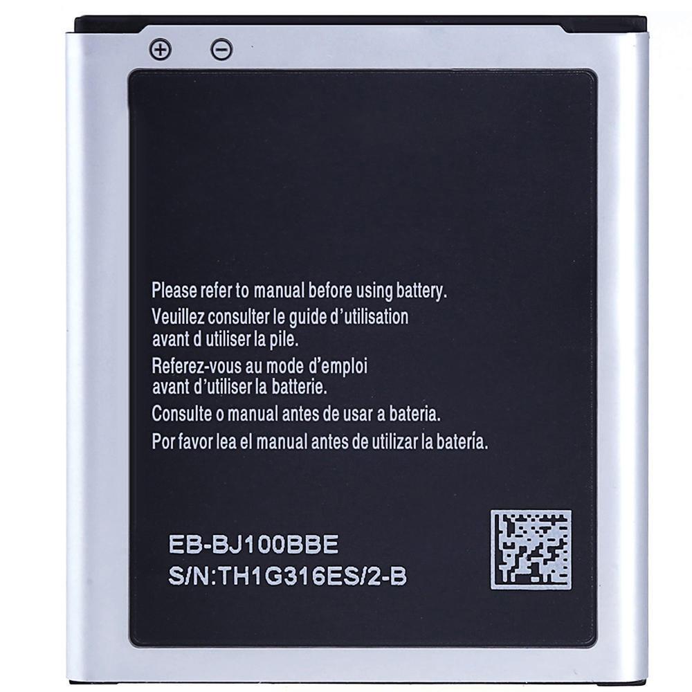 Аккумулятор AA - AcmePower 2500 mWh Ni-Zn (4 штуки)