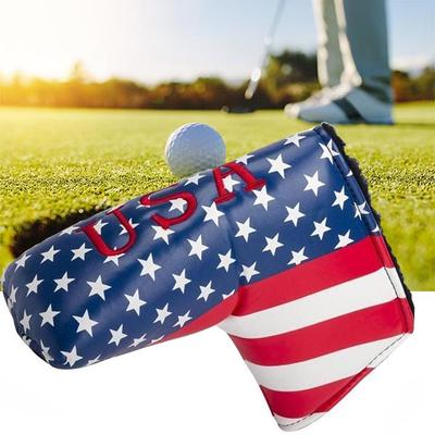 Golf Blade Putter Covers For Golf Scotty Cameron Putter USA