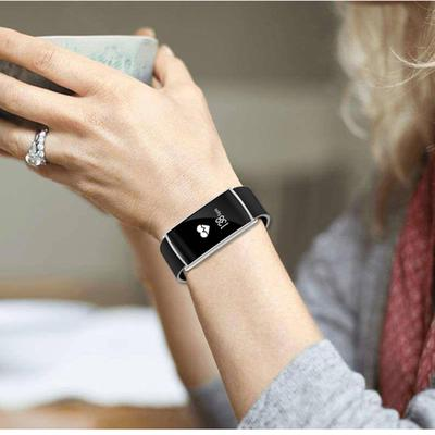 Original Xiaomi Mi Band 2 Gurte Wrist Strap Gürtel Silikon Bunte Armband Für Mi Band 2 Zubehör Smartband Zubehör üBerlegene Leistung Cleveres Zubehör