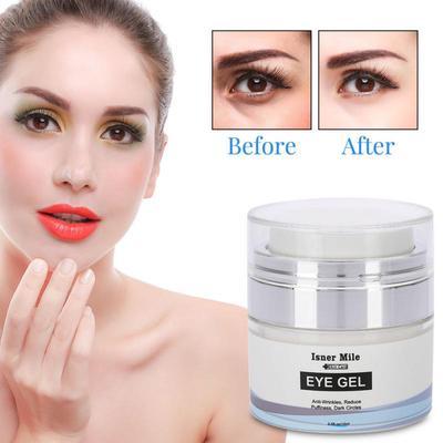 Best Eye Cream Anti Aging Eye Cream Eye Gel For Dark Circles