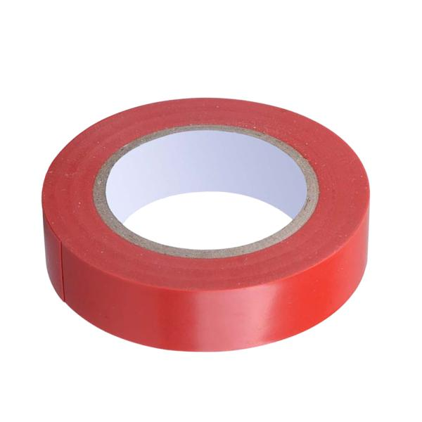 18mm DOUBLE SIDED STICKY FOAM SELF ADHESIVE TAPE 2 x 5 metre rolls 10 METRES