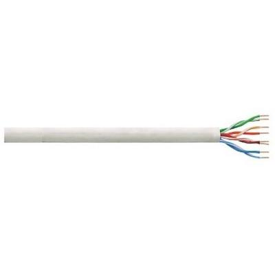 Red 0.25 Meter Length Red Logilink CP1014U CAT5e U//UTP Patch Cable 0.25 Meter Length