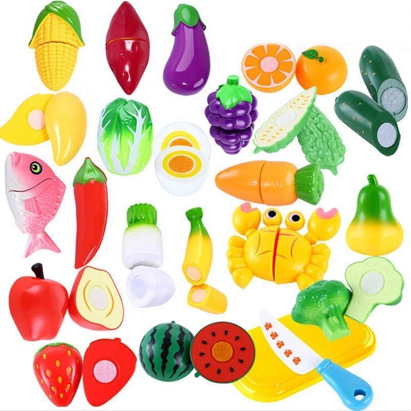 Beste Küche Ess Set Auf Rollen Ideen - Küchenschrank Ideen ...