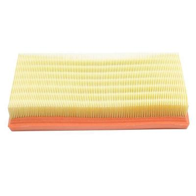 F026400114 BOSCH ENGINE AIR FILTER ELEMENT P NEW OE REPLACEMENT