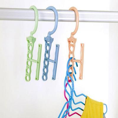 Bmw e46 Compact estante nuevo set cuerda sujeción banda maletero hanging Strap New