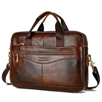 b7a862824d06 Мужские сумки – цены и доставка товаров из Китая в интернет-магазине ...