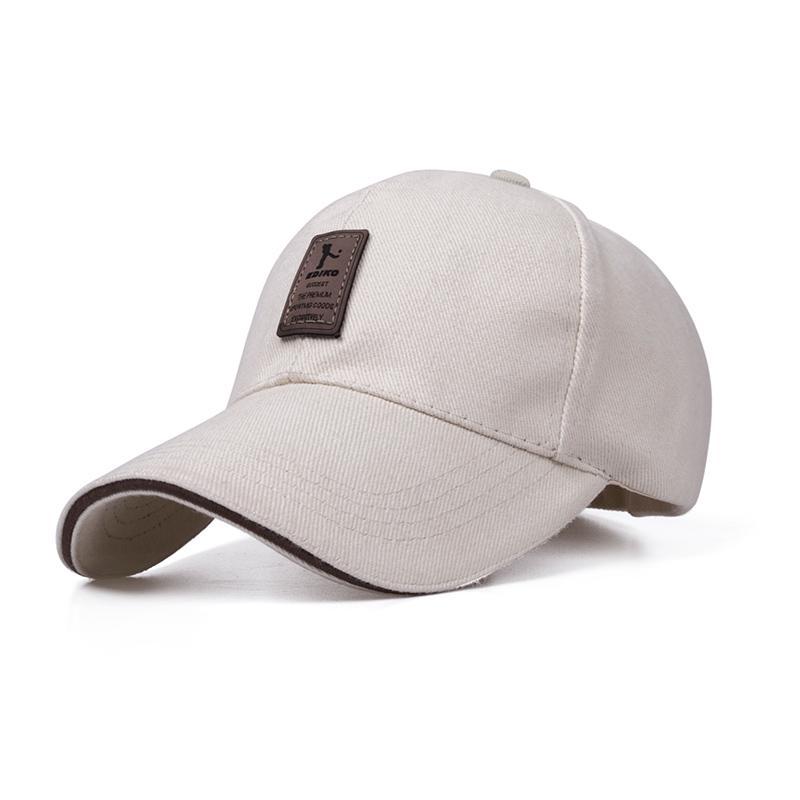 Marca béisbol Cap mujeres Snapback sombreros para los hombres osea Gorras  Casquette Golf sombrero deporte al aire libre ocio - comprar a precios  bajos en la ... a523d7fa5fb