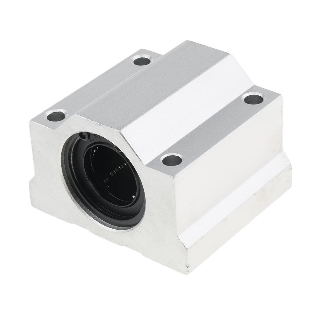 28mm Linear Bearing Slide CNC Parts Linear Slide Linear Bearing 14mm