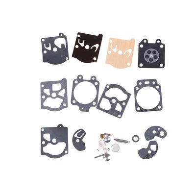 Reparation Carburateur Carb Kit For Joint Diaphragme Pour Walbro WA & WT  K10-WAT