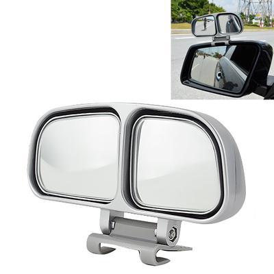 Right Hand Drivers Side BMW Mini R50 R52 R53 2001-2006 Convex Wing Mirror Glass