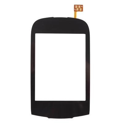 Touch Panel for LG T500(Black)