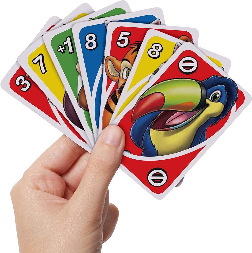 играть в карты для девочек 7 лет