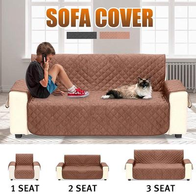 Sofa Cover Cloth Philippines