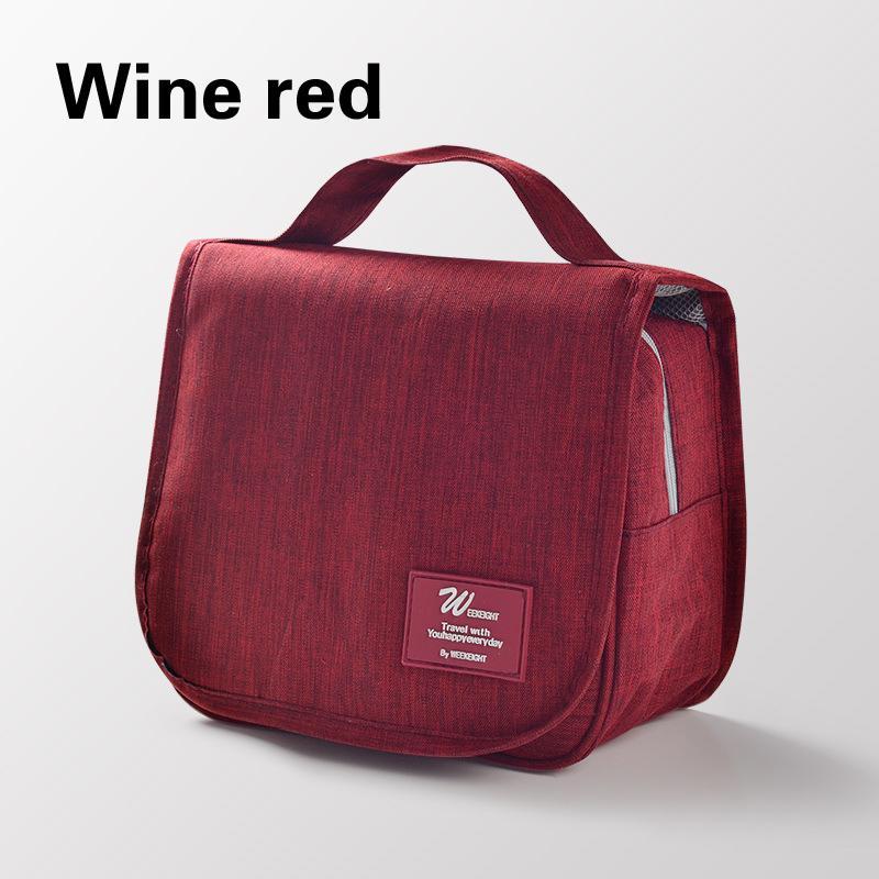Travel Luggage Duffle Bag Lightweight Portable Handbag Nature Bird Large Capacity Waterproof Foldable Storage Tote