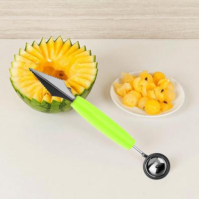 Инструмент для украшения блюд