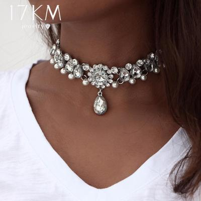 1 pi/èce Craft Perles Cristal Strass Bowknot Broche Ruban Ruban Ruban Bricolage DIY Collier Broche Tie pour Mode Femmes Hommes Accessoires C
