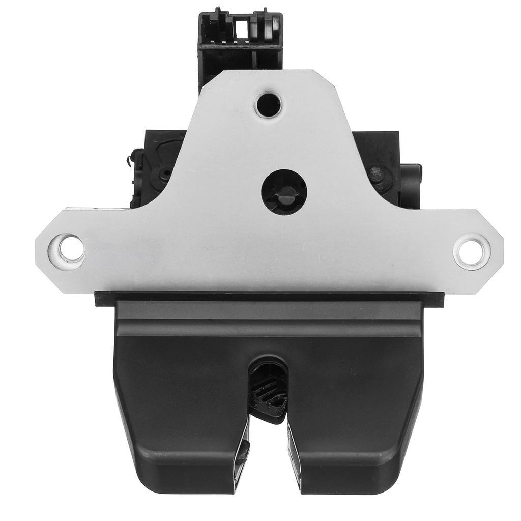 1.6 TDCi BONNET catch Mécanisme de verrouillage pour Ford Focus Mk2