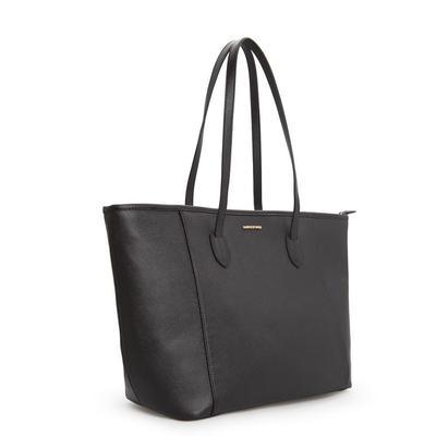 206bdc6ac85a3 Torby na ramię dla kobiet Luxury Designer Famous Brand Skóra Duże torebki  na ramię