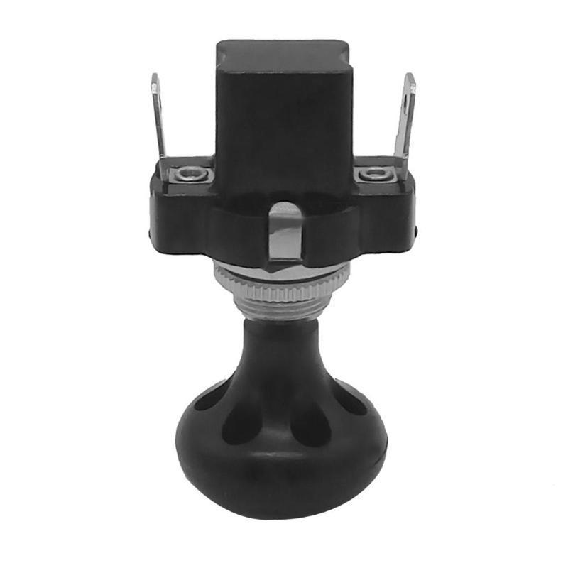 NEW 12V Car Headlight Push Pull Light Switch for Cart EZGO Yamaha Universal lo