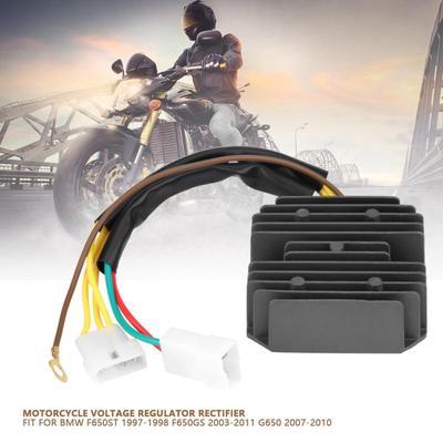 Regulator for Harley 19771981 XL XLH XLS 1000 SPORTSTER REPL HD