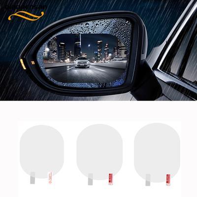 Lado Del Conductor Ala Puerta Espejo Cristal Para Opel Astra G 98 pegar en ángulo amplio