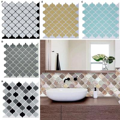 Buy Backsplash Tile On At Affordable Price From 3 Usd Best Prices Fast And Free Shipping Joom