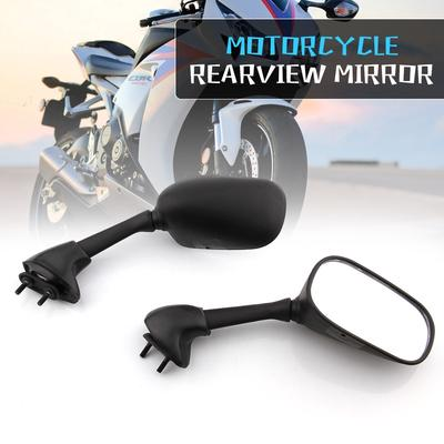 Replacement Right Mirror for Honda CBR900RR 1993-1997