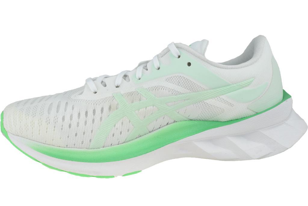 Puma Pacer Next Cage Kadın Spor Ayakkabı 365284 04 | Updigo