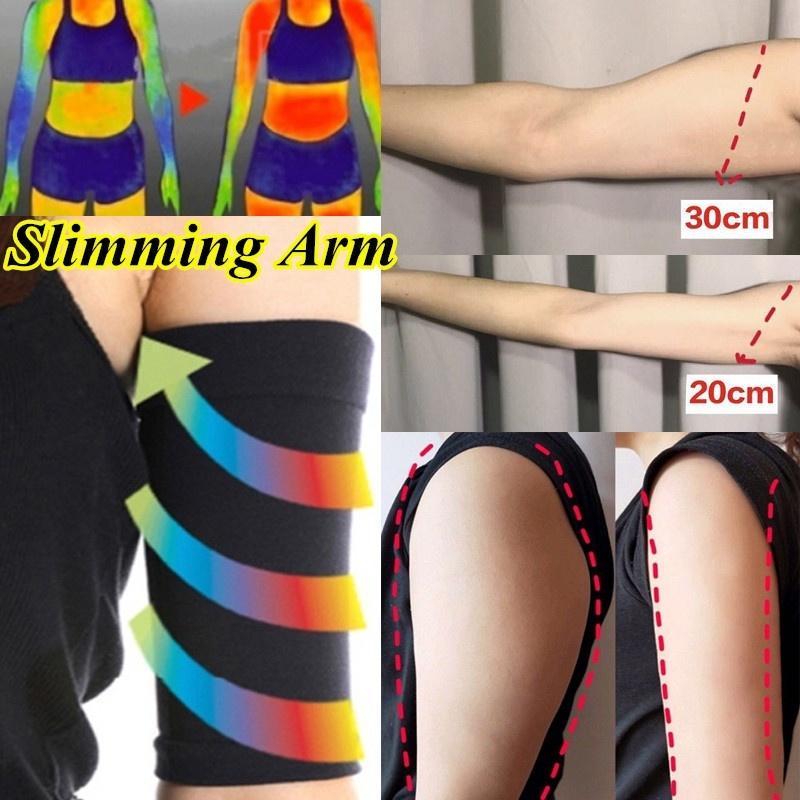 Женщины формирователь вес потеря тонкие ноги тонкие руки калорий с жира Buster стройнее обернуть пояса фото