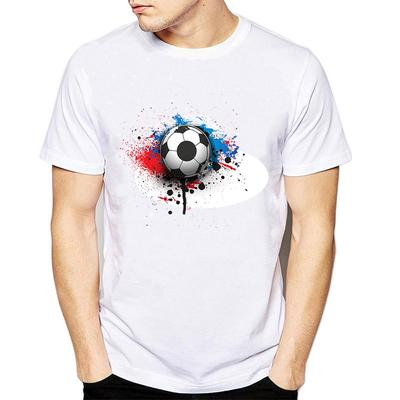 Buy Cartoon Cristiano Ronaldo From 3 Usd Free Shipping Affordable Prices And Real Reviews On Joom