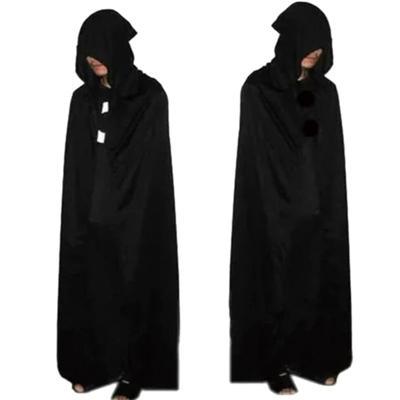 BPrince Babies Reversible Solid Color Or Printed Bat Sleeve Hooded Cotton Cloak