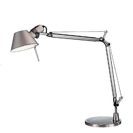 Artemide Tolomeo Micro Table Lamp With Aluminum Base Buy At A Low Prices On Joom E Commerce Platform