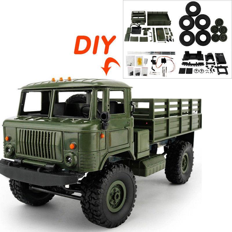 1000b3 bbi Blue Box Toys Desert Tan Chest Rig LBV Vest for Action Figures 1:6