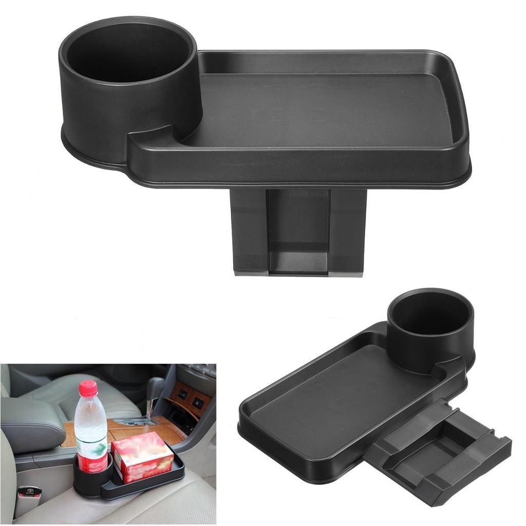 Einfache Auto Fahrzeug Getr/änkeflasche Getr/änkehalter St/änder Clip Regal f/ür Auto Lkw Universal Wasserflaschen Halter