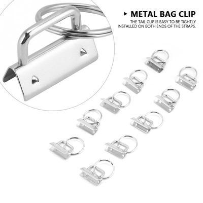 Fecho De Metal De 25mm Para Mochila Buy Fecho De Metal De Alta Qualidade,Fecho De Metal Para Bolsa,Fecho De Metal Para Pulseira Paracord Product on