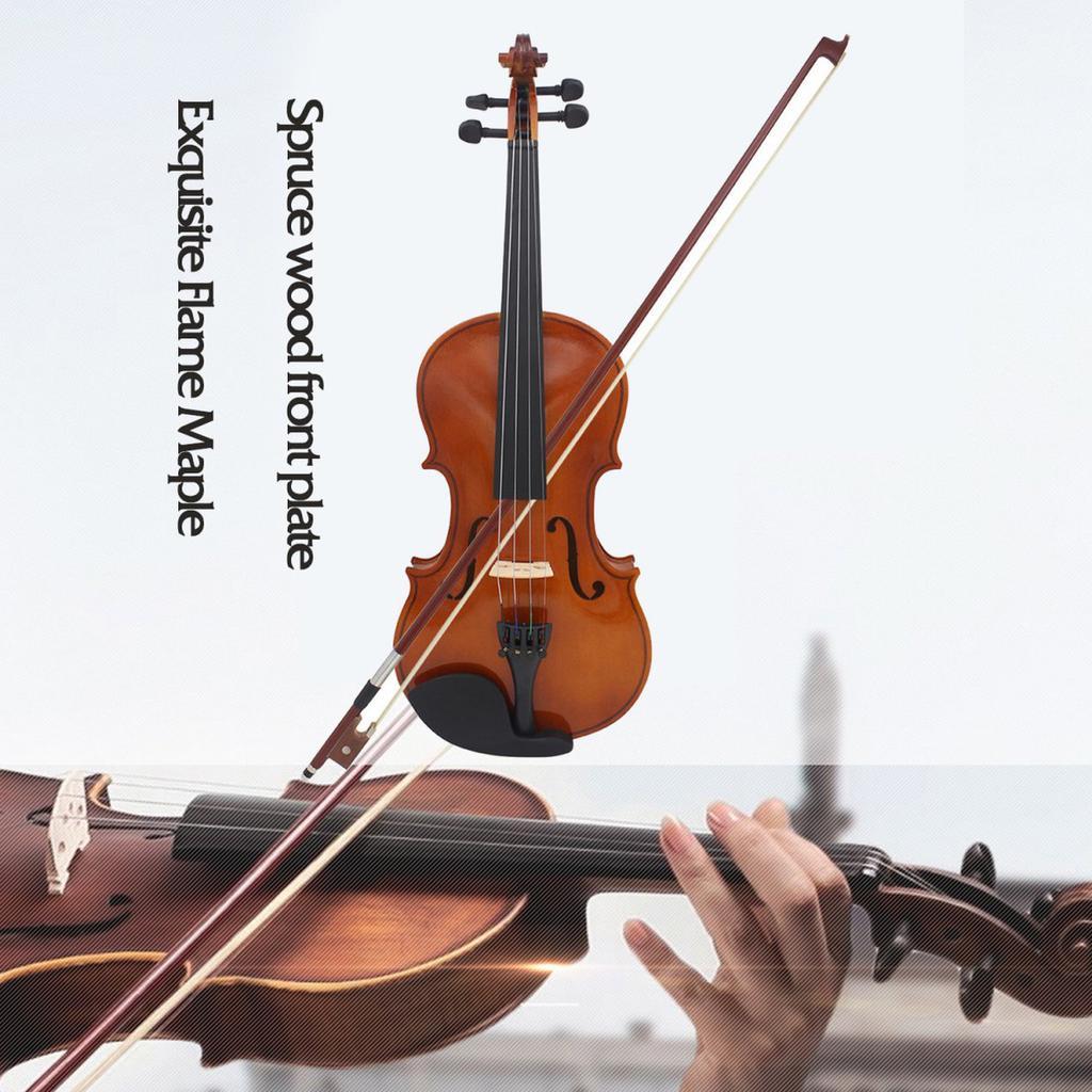 Toys & Hobbies Professional Violin Accessory Violin Zinc