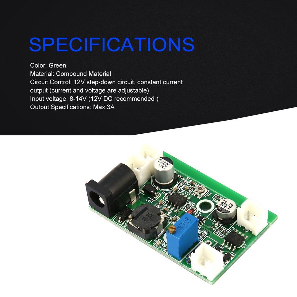 M/ódulo de control de CNC NVCM MACH3 USB 6 ejes de movimiento paso a paso Junta tarjeta controladora de separaci/ón for obtener un grabado del CNC